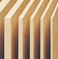 MDF 2440x1830mm and Non Standard Sizes