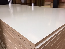 Melamine Gloss / Matt 2440×1220