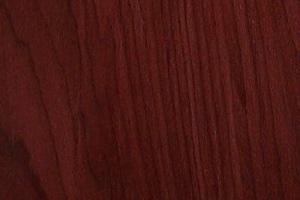 Sapele Mahogany – CC & Qtr