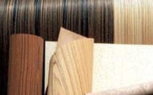 Plywood for sale auckland  Marine ply, construction ply and
